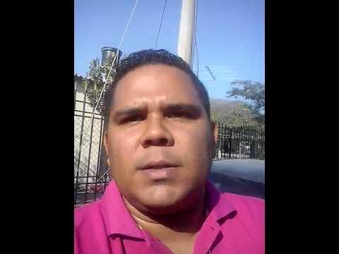 Habló el taxista que encontró a las dos niñas desaparecidas en La Ciudadela
