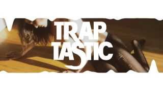 Trap Cassie Me U Ozzie Remix