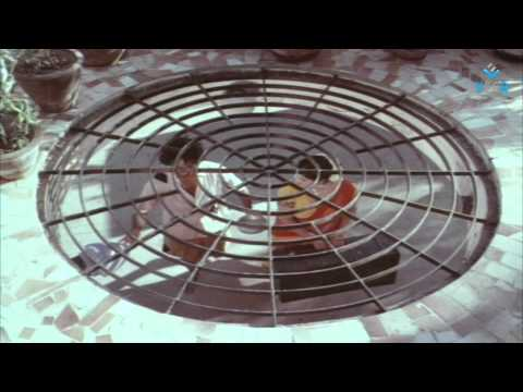 Maharajasri Mayagadu - Sudhakar Meets Jayamalini video