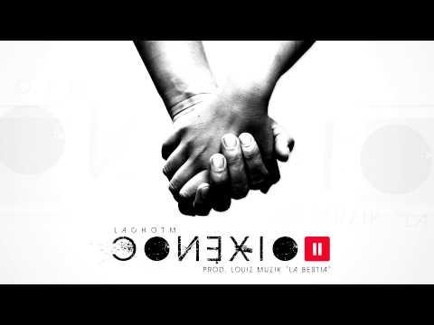 Lacho - Conexión [Canción Oficial]