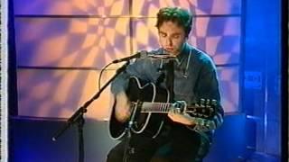 Watch Ian Mcnabb Merseybeast video