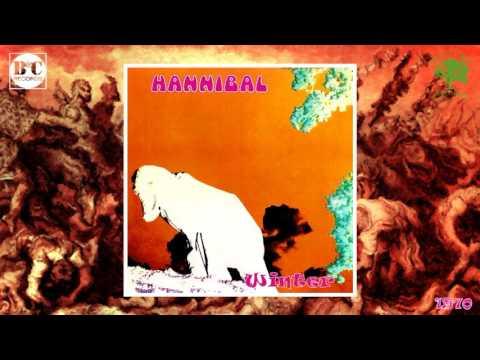 Van Der Graaf Generator - Lemmings (incorporating Cog)