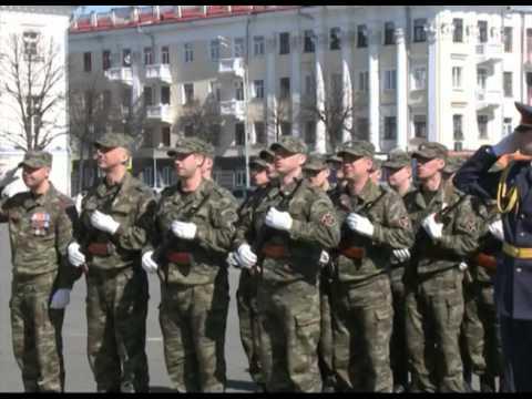 в ярославле прошла репетиция парада победы 2016 избалован женским вниманием