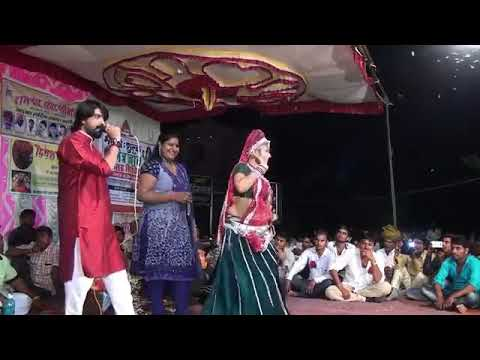 Mara Sadu Mara Lal Aaya Rani Rangili