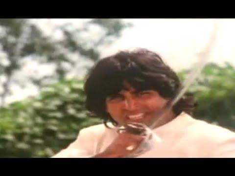 Premi Premi - Tarazu - Akshay Kumar &  Sonali Bendre - Full...