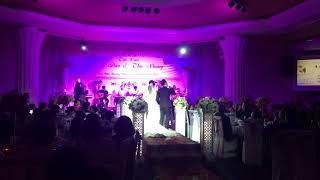 Chuyện của mùa đông My wedding :) - Anh Bảo