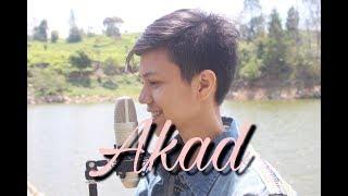 download lagu Payung Teduh - Akad Gaizzka's Cover gratis