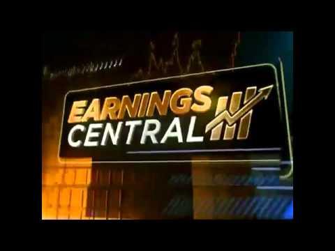 Bharti Airtel Beats Estimates, Q2 Profits Soar