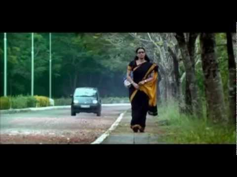 Premikkumbol Malayalam Movie Salt N Pepper 2011 Songs