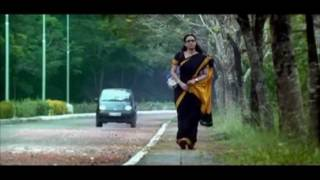 Salt N' Pepper - Premikkumbol Malayalam Movie Salt N' Pepper 2011 Songs