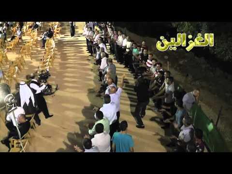ملخص مهرجان أبو سعود