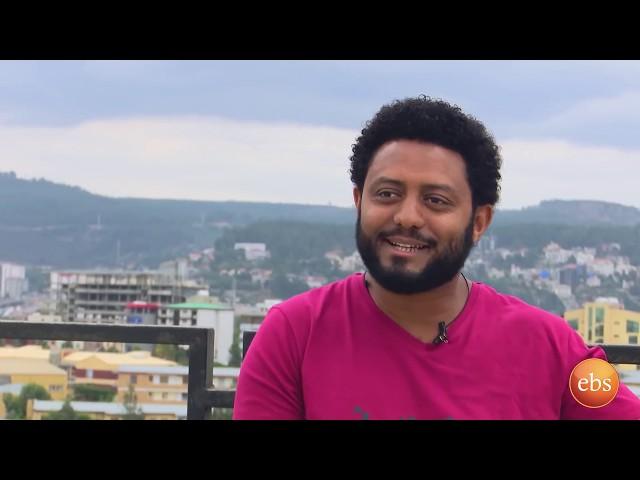 Fasika Special Program Finding Yo Part 2