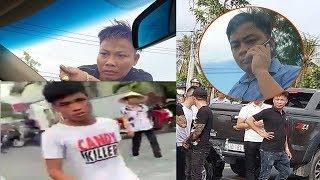 Tin 4T:Vụ vây xe công an Đồng Nai nghi can thứ 3 bị bắt