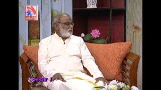 Thalaivasal (22-10-2019)