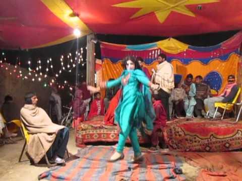Dhola Azlan Ton Reshan Teri Dokota video