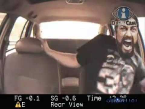 10 Hours Videos: This Is Sparta!! Remix video