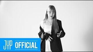 "Jimin Park ""Stay Beautiful"" Live Spoiler"