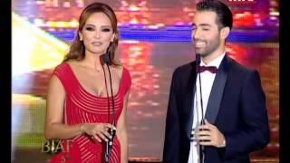 Entertainment Specials - Biaf 2014 - Part 5