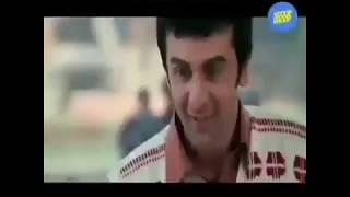 How kids propose | Funny whatsapp status video