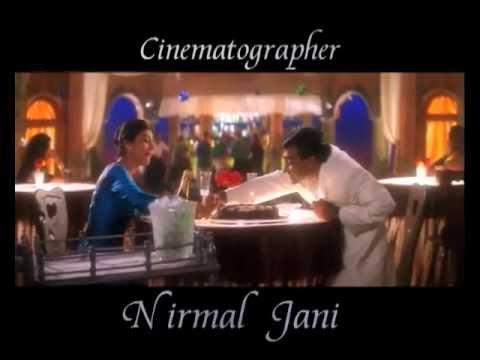 Pyaar Toh Hona Hi Tha - Official Trailer