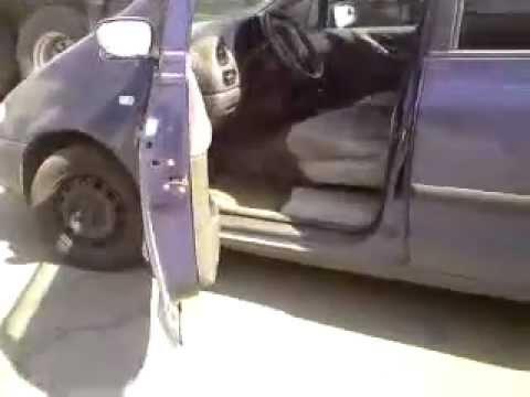 Автозапуск авто с телефона своими руками
