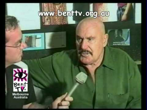 Bent TV, Queer Community TV based in Melbourne, Australia, presents a ...