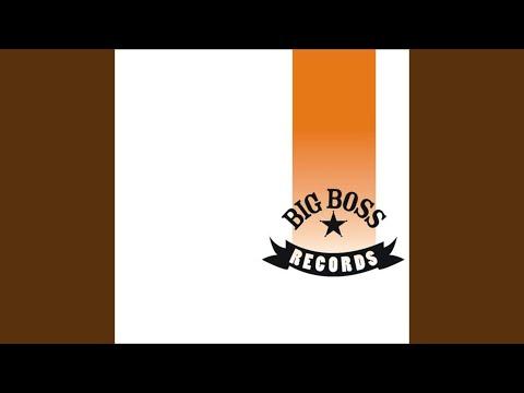Blow Your Horn (Original Mix) thumbnail