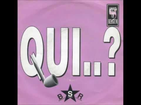 BSR - Qui
