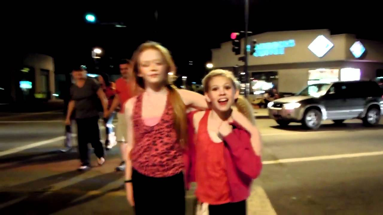 Jordyn Jones Shake it Off Jordyn Jones Shake it up