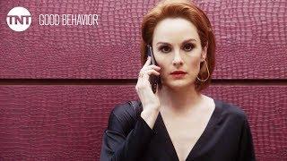 Good Behavior: Episode 207 Recap | TNT