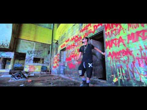 Rob Diddy – Murda 187 Ft. Saga (Official Video)