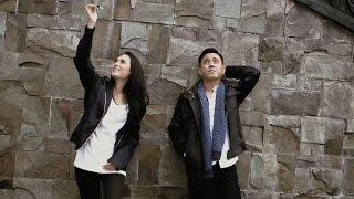 Ilir7 - Sakit Sungguh Sakit (Official Music Video)
