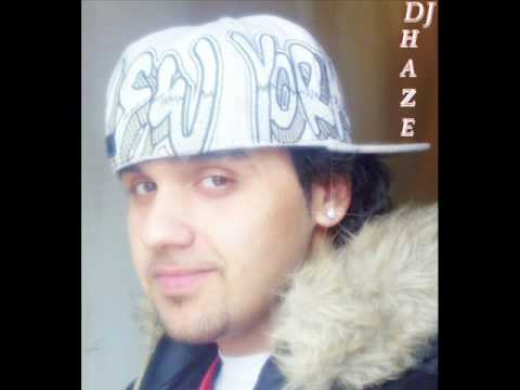 Dilbar Dilbar (DJ Haze Mix)