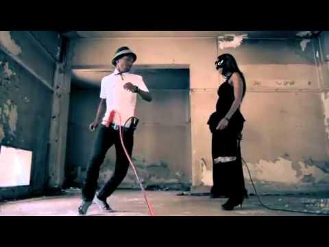 Culoe De Song feat  Chappell   Make You Move
