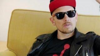Heino wehrt sich gegen Nazi-Vorwurf mit Strafanzeige