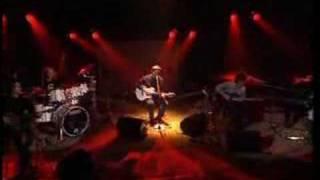 Наутилус Помпилиус - Музыка на песке
