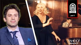 From Ragtime To Riches The Backstory Of Postmodern Jukebox 39 S Scott Bradlee Part 1
