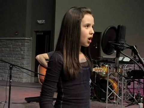 Maddi Jane Album Maddi Jane Again Flyleaf