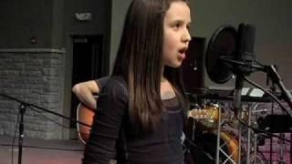 Download Lagu Maddi Jane - Again (Flyleaf) Gratis STAFABAND
