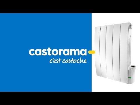 Kingfisher plc about us brands castorama - Store de terrasse castorama ...