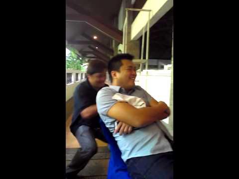 Masahe :)) video