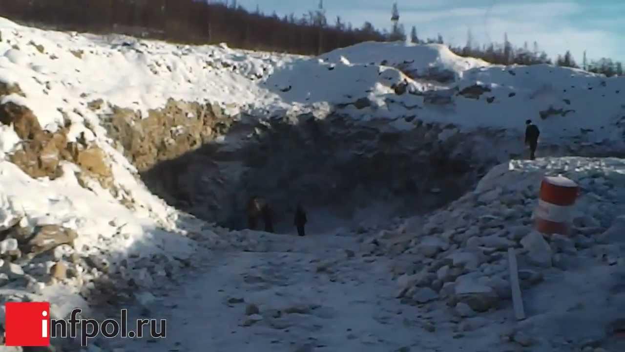 хамархудинское месторождение нефрита
