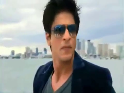 Don 3 Exclusive Official Trailer | 2015 - Shah Rukh Khan, Kareena, Priyanka & Anushka. [HD]