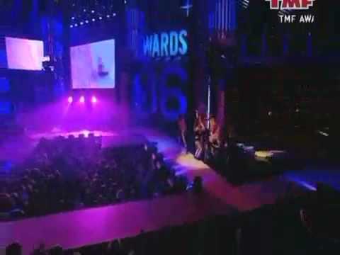 Hadise bad boy live performance harika klipler @ MEHMET ALİ ARSLAN Videos