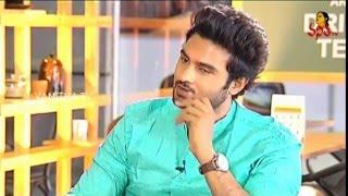 sudheer-babu-comments-on-star-kids-baaghi-vanitha-tv