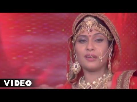 Barso Beet Gayeel - Male Full Video Song : Malla Yuddh | Ravi Kishan, Rani Chaterji | video