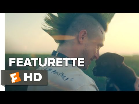 Bomb City Featurette - Brian Deneke (2018) | Movieclips Indie