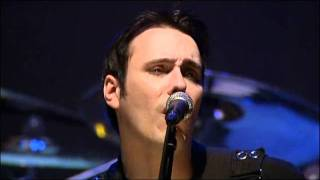 Клип Breaking Benjamin - Breath (live)