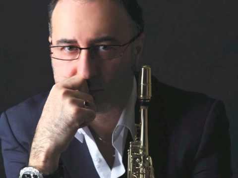 Music is my life - Leo Pianoforte (My soul - Koinè/Ird)