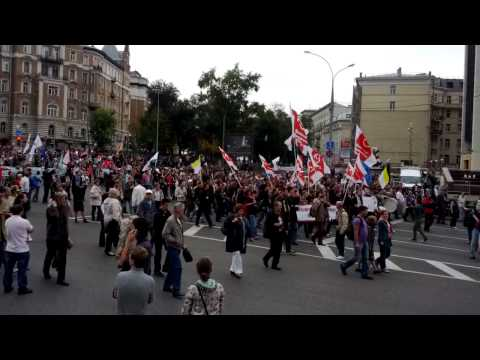 Moscow Anti Putin rally 2012-09-15(12)